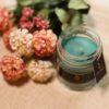 Citronella Jar Candle (Soy Wax)   Premium