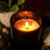 Elite Rime Lavender Candle (Soy Wax) | Premium