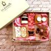 Home Fragrance & Healing Gift Box
